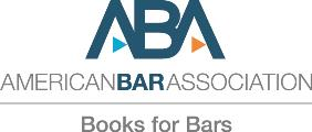 ABA Books for Bars