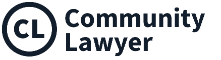 Community.lawyer